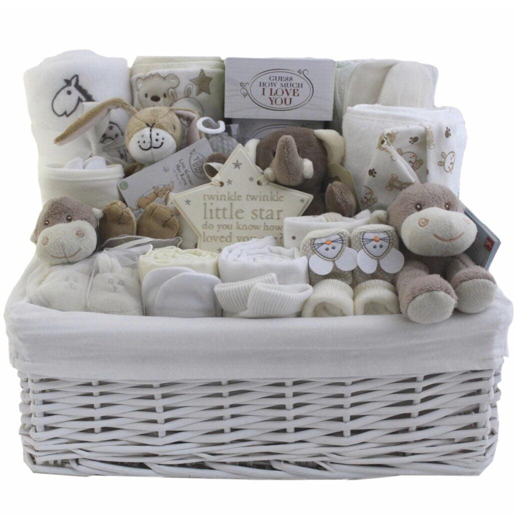 Maternity Gifts Ideas UK